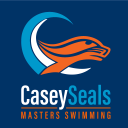 Casey Seals Masters Swimming Club
